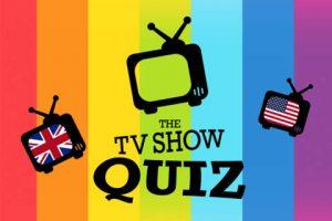 quiz-tv